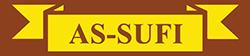 As-Sufi Food Industries Pte. Ltd