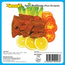 Spicy-Beef-Lung-400g-(w120xh120mm)